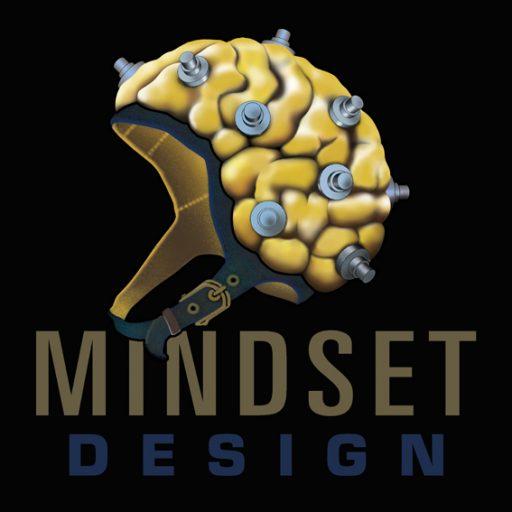 cropped-mindset-design-logo6.jpg