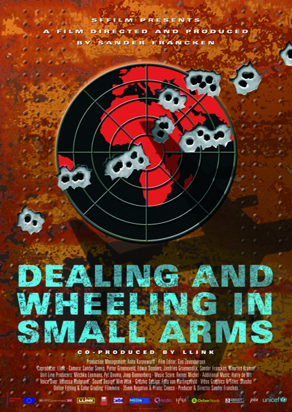 poster-dealing-small-arms