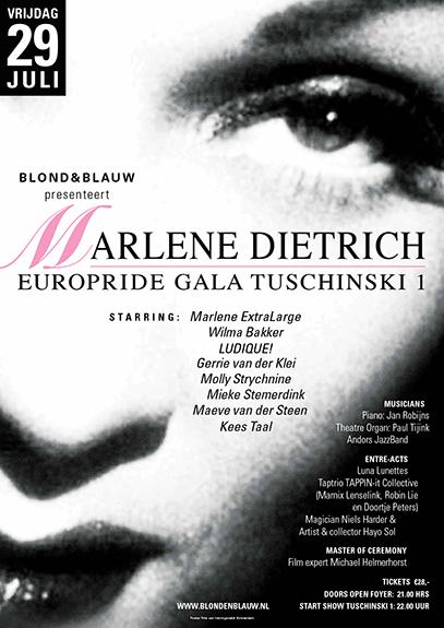 poster-dietrich-europride-gala