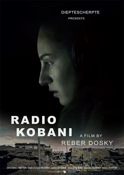 poster-radio-kobani