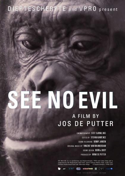 poster-see-no-evil-kanzi