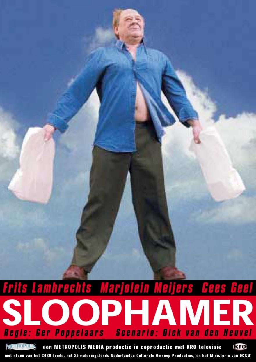 poster-sloophamer