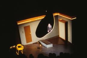 Salesman of the Year. Mark Kingsford. Regie: Michael Helmerhorst. 1995.