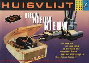 Huisvlijt 8 augustus 2002