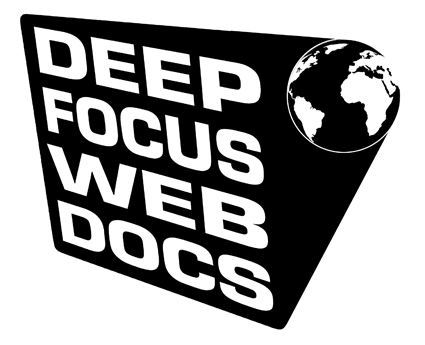 Logo DFWD