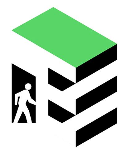 Logo Ecodaken